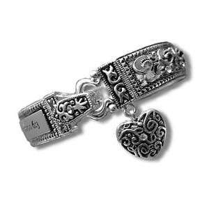 My Beloved Bracelet