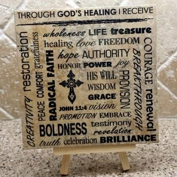healing tile2